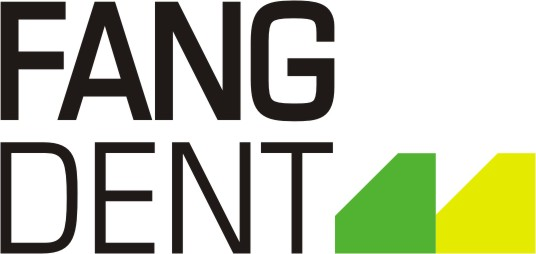 FANG-Dent – Váš partner v oblasti stomatológie